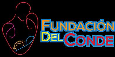 Fundación del Conde